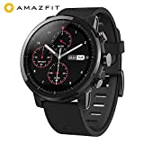 Amazfit Official Store Stratos 2...