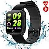 TagoBee TB01 Bluetooth Smart Uhr mit...