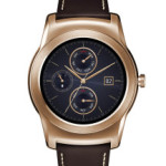 lg-watch-urbane-gold-02-presse-e1424115921361-216x300