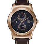 lg-watch-urbane-gold-02-presse-e1424115921361-216x300