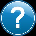 questionmark-308636_1280