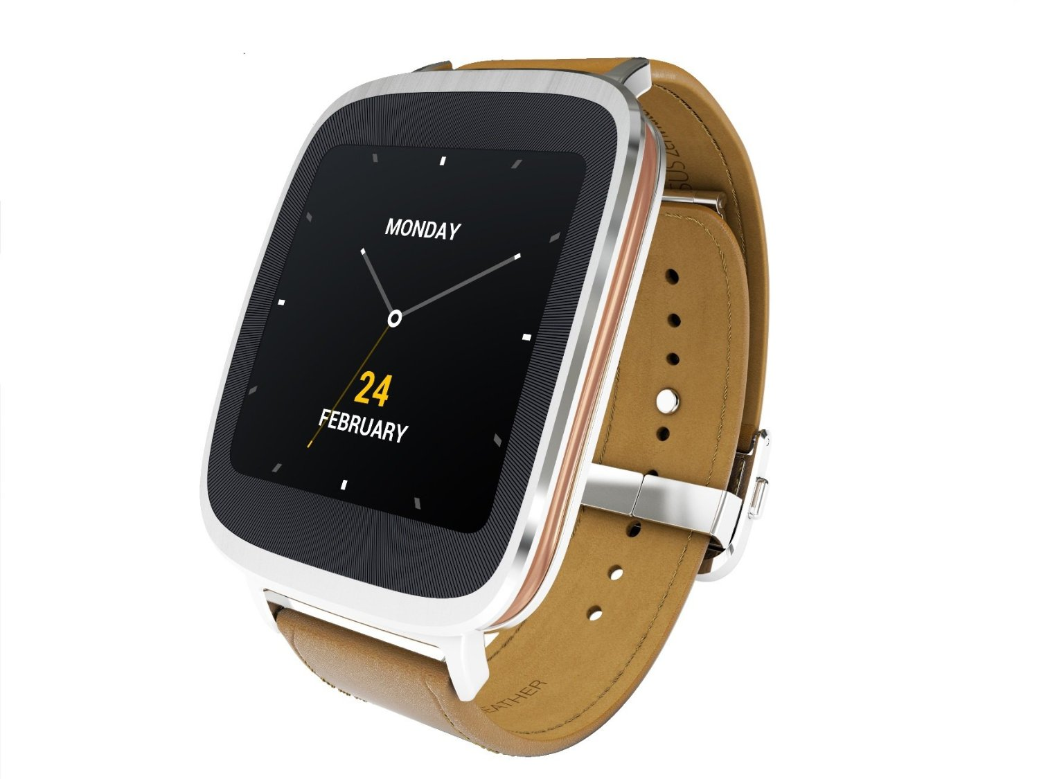 smartwatches unter 200 smartwatch vergleiche. Black Bedroom Furniture Sets. Home Design Ideas