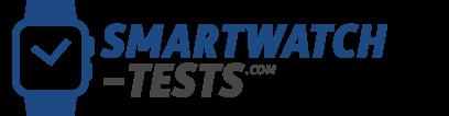 Smartwatch Vergleiche