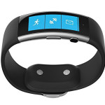 Microsoft Band 2 Test