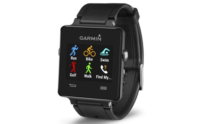 garmin-vivoactive-smartwatch