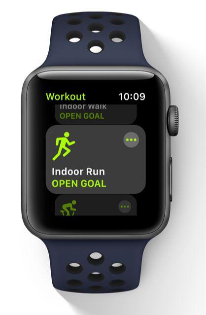 smartwatch vergleich aktuelle smartwatches im vergleich. Black Bedroom Furniture Sets. Home Design Ideas