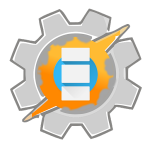 AutoWear App Icon