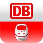DB Navigator App Icon