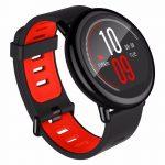 Xiaomi Huami Amazfit Smartwatch