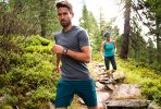Sport-Smartwatches - Ideal zur Trainingsanalyse