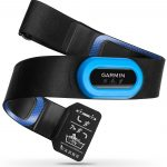 Garmin Pulsfrequenzsensor Brustgurt