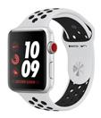Apple Watch Series 3 GPS LTE Nike+