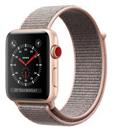 Apple Watch Series 3 GPS LTE
