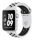 Apple Watch Series 3 GPS Nike+
