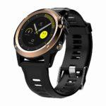 Smartwatches unter 100 EUR - H1 JM01
