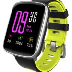 Smartwatches unter 100 EUR - YAMAY