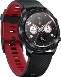 Honor Watch Magic Smartwatch Test
