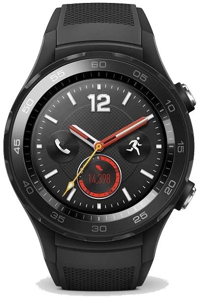 Huawei Smartwatch2
