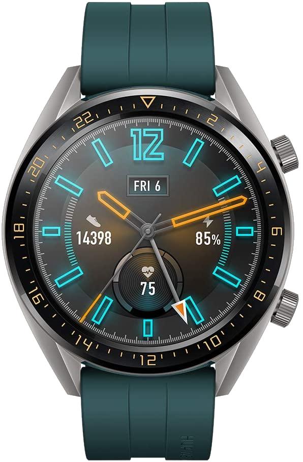 Huawei SmartwatchGT