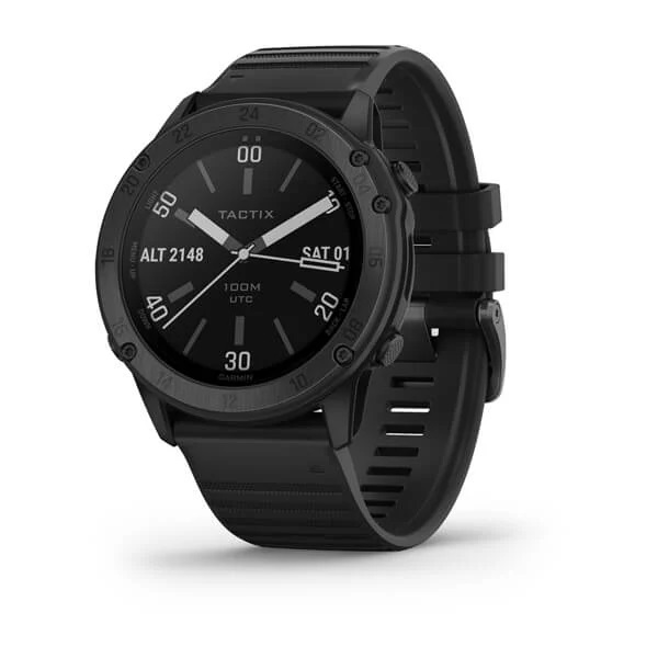 Garmin Smartwatch tactix