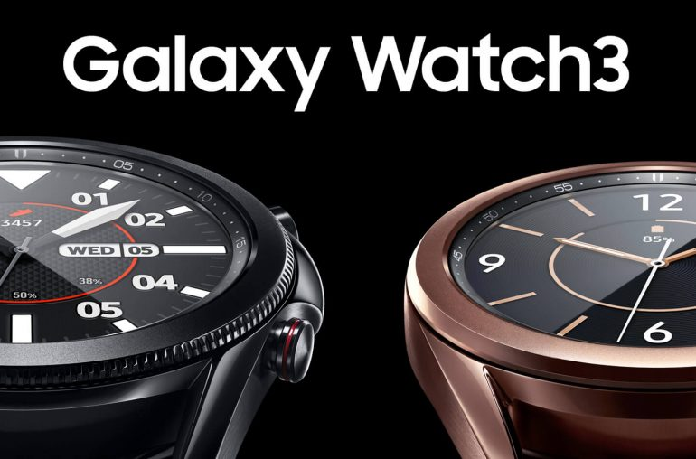 samsung galaxy watch 3 770x508 1